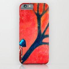 SOMBRA Slim Case iPhone 6s
