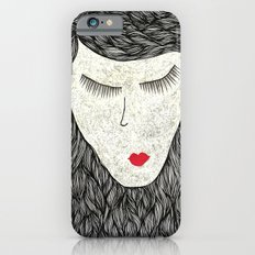 that all elusive peace of mind Slim Case iPhone 6s
