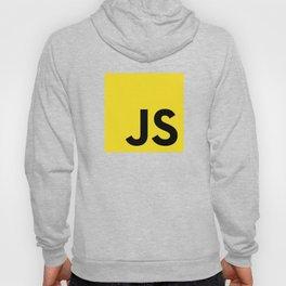 Javascript (JS) Hoody