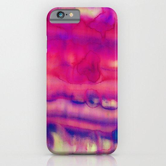 Echo iPhone & iPod Case
