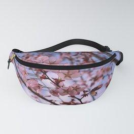Cherry blossom 2 Fanny Pack