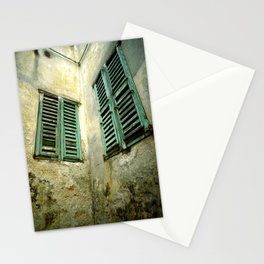 neighbour Stationery Cards