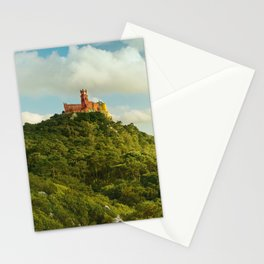 Pena Forest Stationery Cards