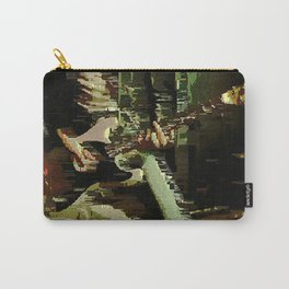 johnny Carry-All Pouch
