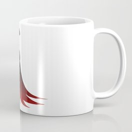 The Witch of the Waste Coffee Mug