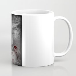 D.Pooly Coffee Mug
