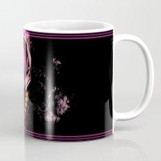 Tali Mug