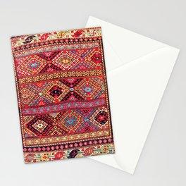 Shahsavan Azerbaijan Northwest Persian Bag Stationery Cards