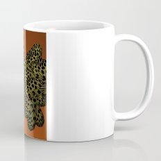 Inflexion Mug