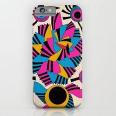 - rose - iPhone 6s Slim Case