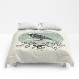 Sail Away Comforters