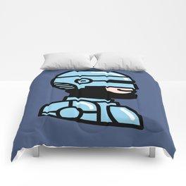 Murphy Comforters