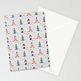 StylerGirls Stationery Cards