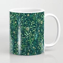 Magic herbs Coffee Mug