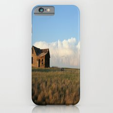 Home On The Range iPhone 6s Slim Case