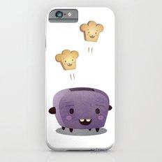 Tutsi Slim Case iPhone 6s