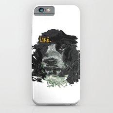 DogHead Slim Case iPhone 6s