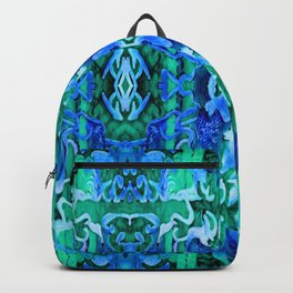 Grilled Cool Backpack