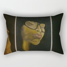fonkay Rectangular Pillow