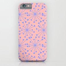 luv burst Slim Case iPhone 6s
