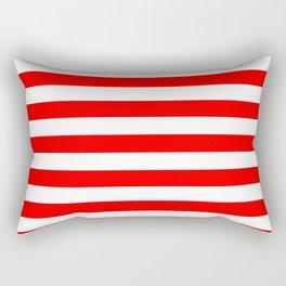 canada england malta georgia singapore poland tunisia Rectangular Pillow