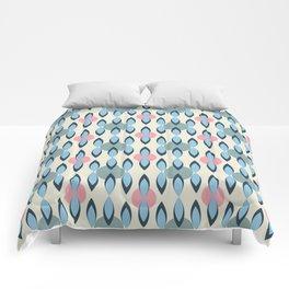 Drapery Comforters