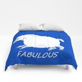 Fabulous Horse Comforters