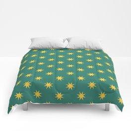 LIKE A VIRGEN Comforters