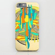 - cosmosigner_04 - Slim Case iPhone 6s