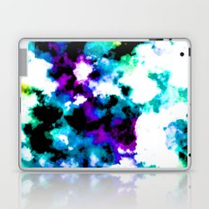 Watercolor Laptop & iPad Skin