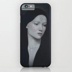 198 iPhone 6s Slim Case