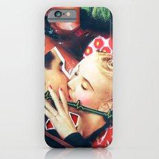 Organic | Collage Slim Case iPhone 6s