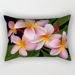Wailua Sweet Love Rectangular Pillow