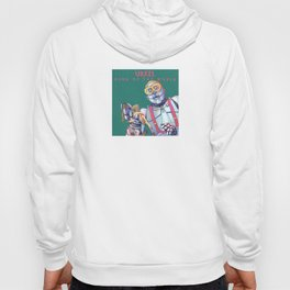 News of the Winslows Hoody