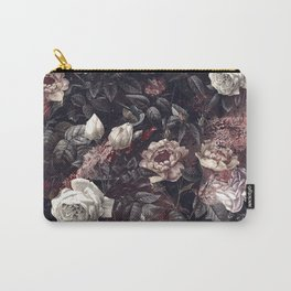 EXOTIC GARDEN - NIGHT III Carry-All Pouch