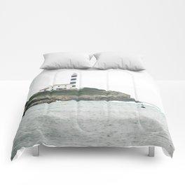 Portocolom Comforters