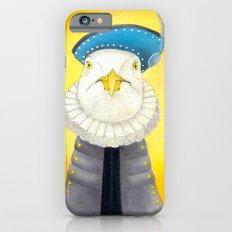 Sir Gull iPhone 6s Slim Case