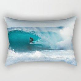 Theo Rectangular Pillow