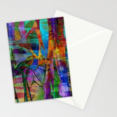 Dimensions Stationery Cards