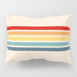 Takaakira Pillow Sham