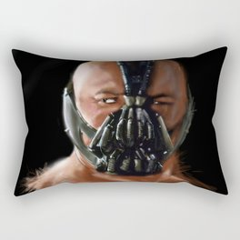 Bane Rectangular Pillow