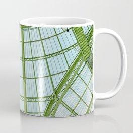 Grand Palais Coffee Mug