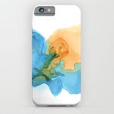 22 Slim Case iPhone 6s