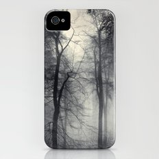realm of shades Slim Case iPhone (4, 4s)