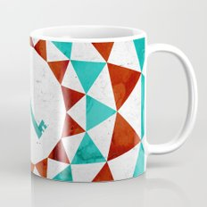 Phantom Keys Series - 01 Mug