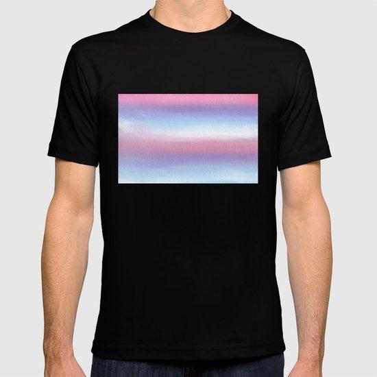 ZoomZoom T-shirt