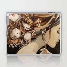 Rats Nest Laptop & iPad Skin