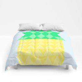Pineapple House Comforters