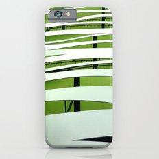 Lines #3 iPhone 6s Slim Case