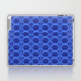 In the interior serie Laptop & iPad Skin